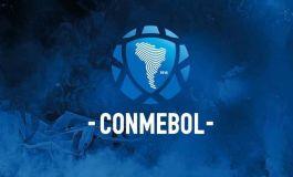 La Conmebol confirmó los días y horarios de la triple fecha de octubre en las Eliminatorias